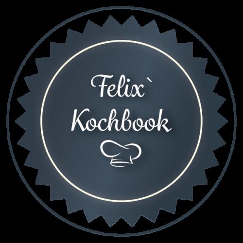 Felix' Kochbook